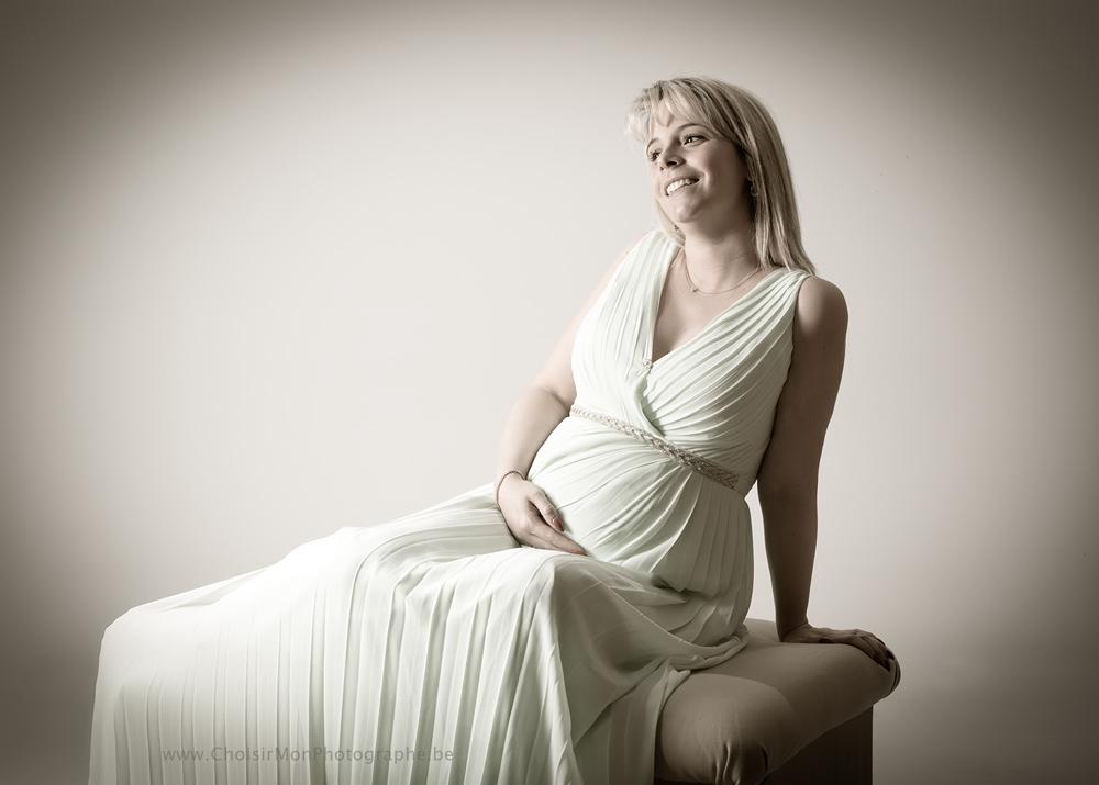 Vos photos de grossesse, un moment magique !