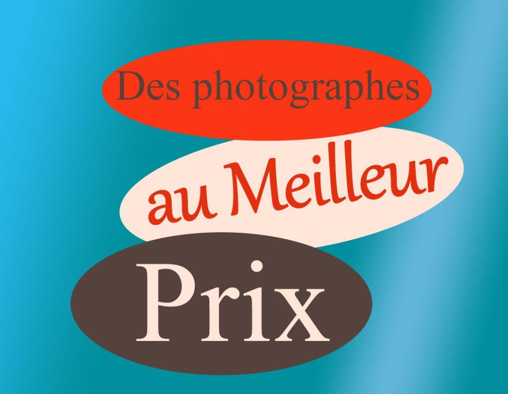 Trouver un bon photographe pas cher à Bruxelles et en Belgique